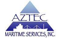 Aztec Maritime