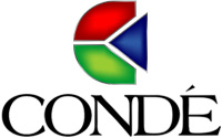 Condé Systems
