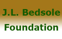 J. L. Bedsole Foundation